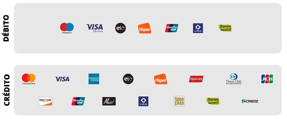 solucoes-pagamento-bandeira.jpg