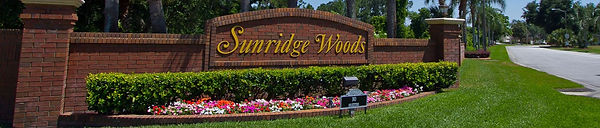 Sunridge Woods 1_edited.jpg