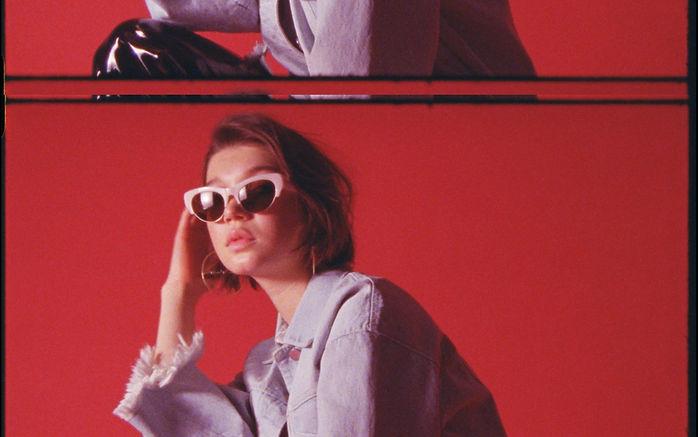 Nylon-Red-Editorial_V5_FINAL.00_00_34_14