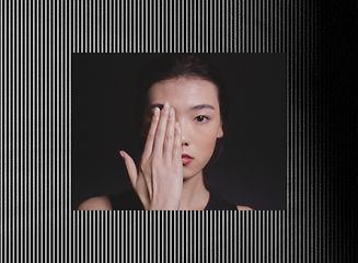 Mac-Paris-Directors-Cut-V6.00_00_17_09.S