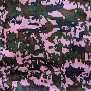 PINK CAMO COOLING CLOTH
