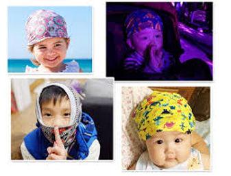 kids bandana2.jpg