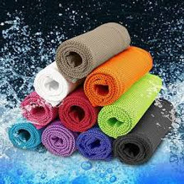 colours of cooling cloths.jpg