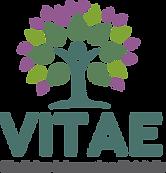 Logo Vitae site.png
