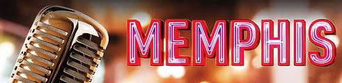 Memphis_Showpage-Banner_1900x374.jpg