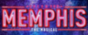 memphis-banner_web.jpg