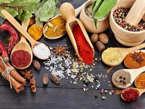 Termogênicos: 7 alimentos que são termogênicos naturais