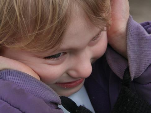 Autismo: aprenda seus sintomas, causas e características