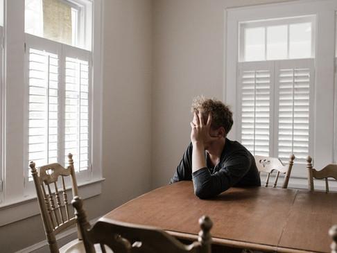 Ansiedade: como saber se ela está em um nível prejudicial?