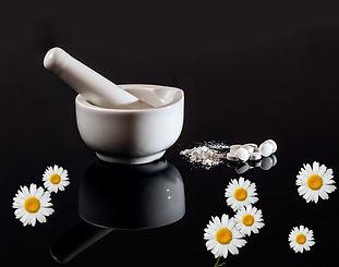 homeopatia-remédio.jpg