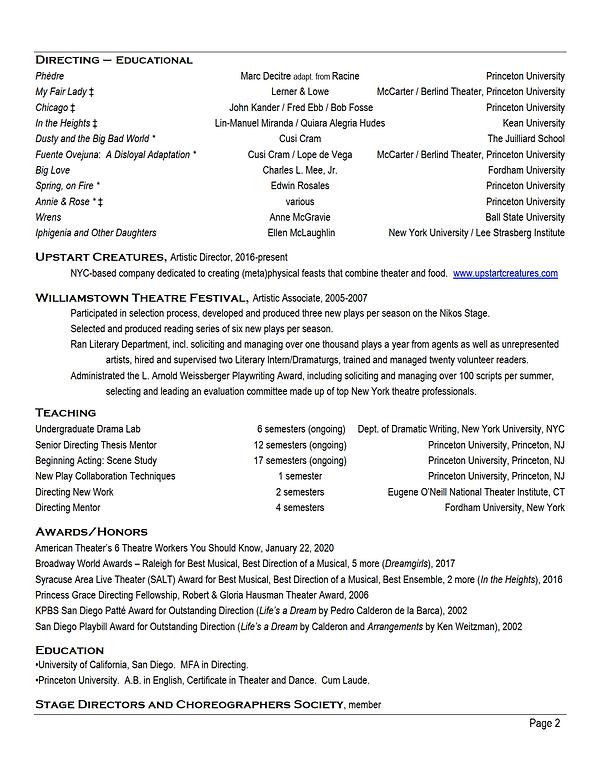 Agins resume for website_2.tif