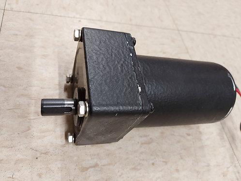 Sand/Salt Spreader 1/4HP Gear Motor