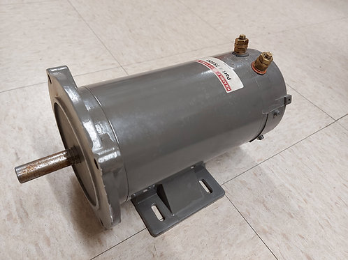 Sand/Salt Spreader 3/4 Main Motor