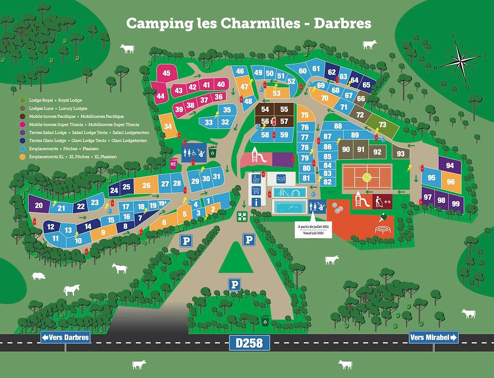 Camping les Charmilles Ardeche_3.jpg