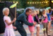 sfeervolle familiecamping nederlandstalige animatie caravan holiday france ardeche region caravan france france caravans campsites ardeche france the ardeche france france campervan sites ardeche adventure holiday best camping ardeche tent frankrijk camping ardeche zwembad campingplaatsen frankrijk kamperen in frankrijk vakantie ardeche mobilhome ardeche kamperen in zuid frankrijk animatie frankrijk kleinschalige camping ardeche restaurant vakantie in de ardeche topcamping frankrijk familiecamping ardeche kamperen bij nederlanders in frankrijk restaurant ardèche camping domaine des charmilles actieve camping beste camping ardeche luxe stacaravan frankrijk le domaine des charmilles kamperen frankrijk kleine camping glamping in frankrijk darbres camping camping la bastide en ardèche kleinschalige camping frankrijk kindvriendelijk camping aan de ardeche met zwembad berg et coiron canyoning frankrijk ardeche kids camping frankrijk safaritent met sanitair camping begin frankrijk camping met kinderen kindercamping met zwembad autovakantie frankrijk kindvriendelijk camping loire nederlandse eigenaar camping anwb frankrijk mobil home camping ardèche camping ardeche camping met restaurant glamping frankrijk hartje ardeche french campsite ardeche campsites caravan in france caravan parks in france holidays in the ardeche ardeche canoeing holidays caravan parks france holidays ardeche france holidays ardeche river france familiecamping camping ardèche kamperen ardeche campings in ardeche camping zuid frankrijk campingvakantie frankrijk de ardeche camping privas vakantie frankrijk camping campings voor kinderen vakantie kamperen frankrijk camping frankrijk met zwembad safari lodge tent het weer in de ardeche camping charmilles camping voor jonge kinderen vakantie frankrijk ardeche franse ardeche leuke camping ardeche glamping tents domaine des charmilles fouras ardeche camping camping zuid frankrijk meivakantie frankrijk camping met verwarmd zwembad meivakantie ardeche dordogne