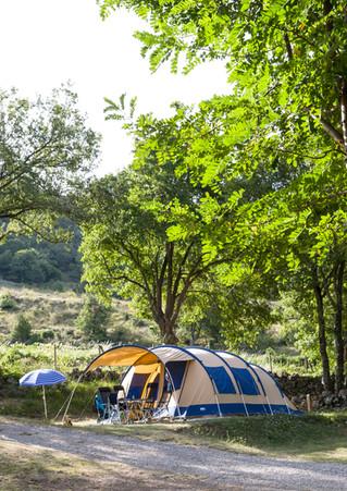 Camping les Charmilles Ardeche.jpg