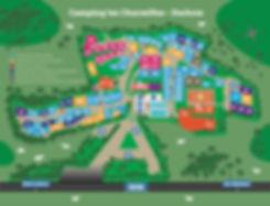 LC plattegrond 2020.jpg