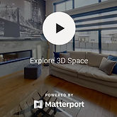 matterport-thumb-crop.jpg
