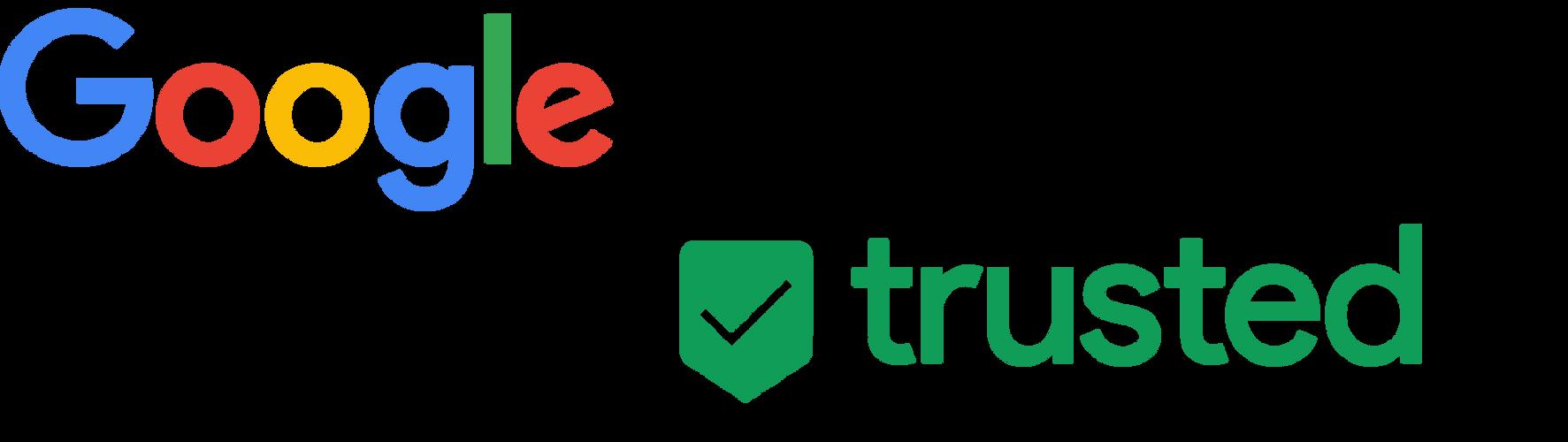 GoogleStreetView-trusted-EN.png