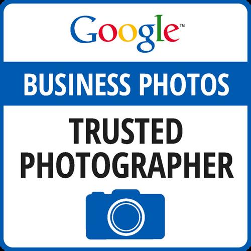 Google_Trusted_Photographer_Badge_en.png
