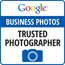 Google_Trusted_Photographer_Badge_en.png