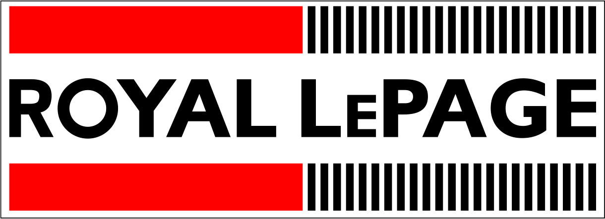 Royal-LePage_logo.png