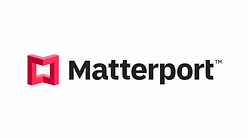 Matterport_logo_Color_with_Black.png