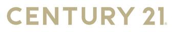 C21_logo.jpg