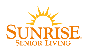 logo-sunrise-senior-living.png