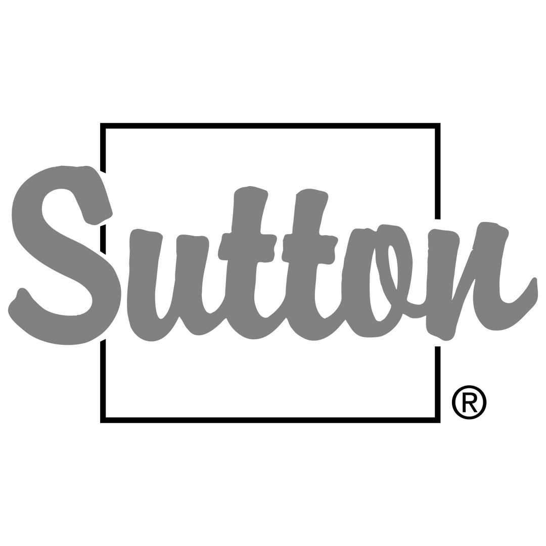 sutton-logo.png