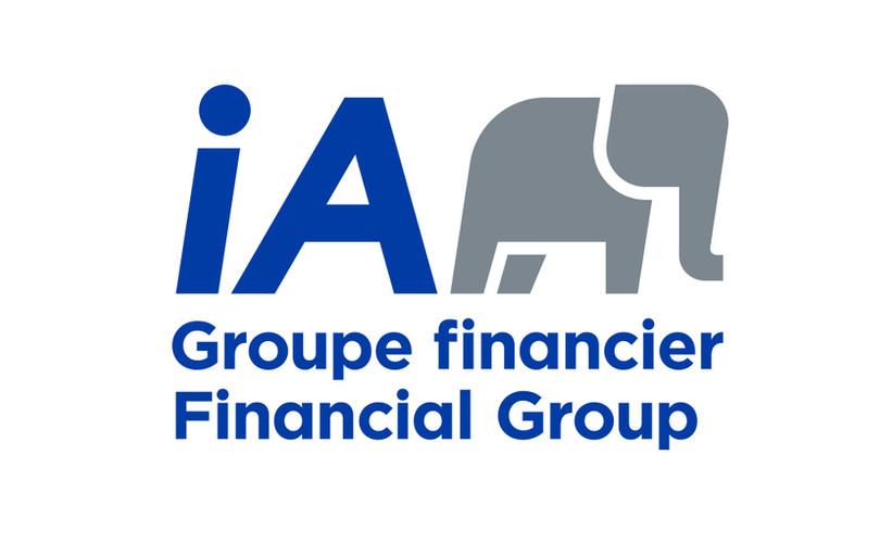 Industrielle-Alliance-Logo.jpg