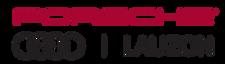 porsche_audi_lauzon_logo_fr.png