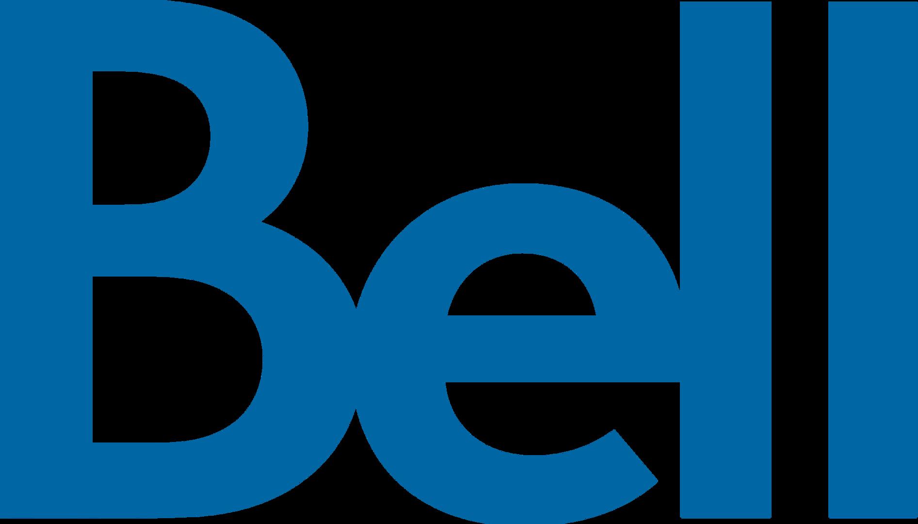 2560px-Bell_logo.svg.png