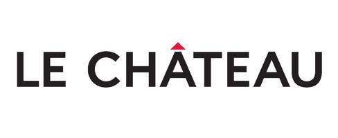 Le_Chateau_Logo.png
