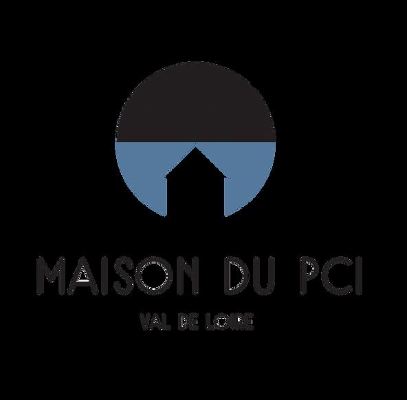 Découvrez le PCI du Val de Loire