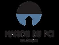 Logo Maison du Patrimoine Culturel Immatériel