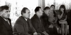 Ірпінські семінари