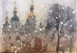 Sofia Kiev