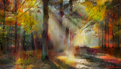 forest3333_InPixio