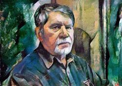 Leonid Borisenko