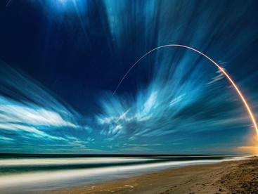Forbes: Bitcoin And Other Cryptocurrencies Are Fueling Innovation In Space