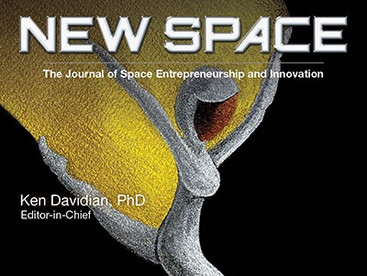 Should Space Be Part of a Development Strategy?