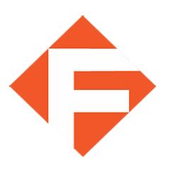 Seldor Capital Announces Investment in Fusematic Corporation