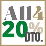20% DESCUENTOS.png