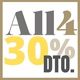 30% DESCUENTOS.png