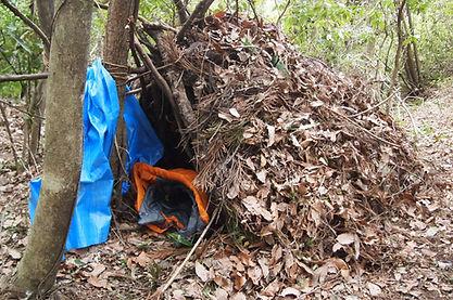 つくるキャンプ デブリン3.jpg