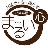 ずんこTOP.jpg