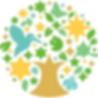 柏崎・夢の森公園TOP.jpg