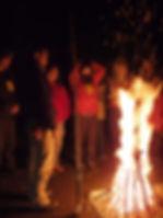 火のワーク3.JPG