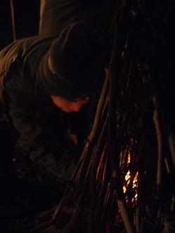 火のワーク2.JPG